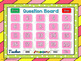 Subtract within 5 - Spring Edition Powerpoint Game