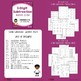 Subtraction With Zeros Regrouping Worksheets Bundle