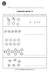 Subtraction within 10 Worksheets for Kindergarten