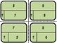 Subtraction Bar Models