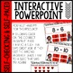 Subtraction Facts to 10 Interactive Powerpoint