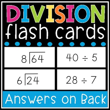 image about Printable Addition Flash Cards 0-12 called Department Flash Playing cards - Math Data 0-12 Flashcards - Printable