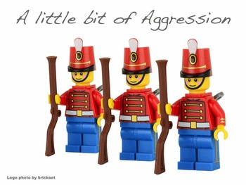 A little bit of Aggression - Subtraction Game ($500 challenge)