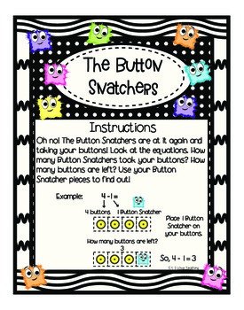 Subtraction Games Bundle