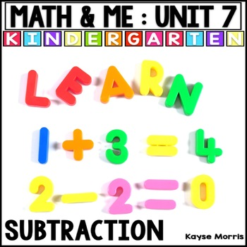 Subtraction Games and Curriculum