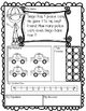 Math Subtraction Story Problems