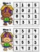 Subtraction Minus 1 - Trolls