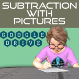 Subtraction Picture Equations Google Drive