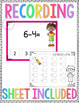 Subtraction PowerPoints 2 {Subtraction Within 10}