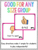 Subtraction PowerPoints {Subtraction Within 10}