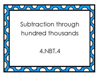 Subtraction QR Codes