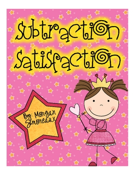 Subtraction Satisfaction for Work Stations