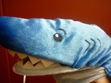 Subtraction Shark Related Problems