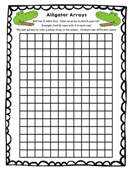 Subtraction Soccer and Alligator Array Games
