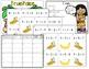 Subtraction Sort Task Cards