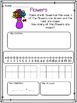 Subtraction Story Problems Within 20 {Editable}