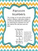Subtraction Strategies (2 and 3-Digit) Presentation - Common Core Aligned