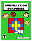 Subtraction Surprises