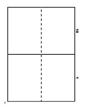 Subtraction—3 Representations—Concrete Pictorial & Abstract CCSS 2.NBT.B.7