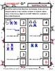 Subtraction - Vertical Form - Take Away - Kindergarten Grade 1 (1st Grade)