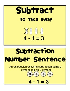 Original likewise Original as well Point On Centimeter Ruler Wholes Millimeters V besides Maxresdefault also Single Digit Column Subtraction. on first grade subtraction worksheets