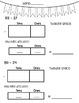 Subtraction With Base Ten BUNDLE