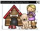 Subtraction With Regrouping File Folder Puzzles Pet Theme
