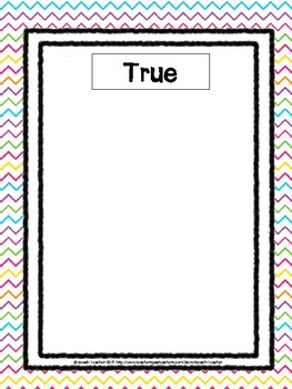 Subtraction Without Regrouping Sorting Activity & SCOOT Game 2.NBT.5