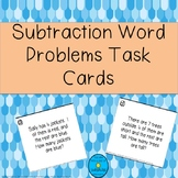 Subtraction Center