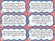 Subtraction Word Problem Task Cards