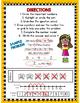 Subtraction Word Problems For Kindergarten