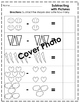Subtraction Worksheets for All Grades