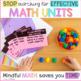 Subtraction to 10 Kindergarten
