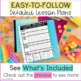 Grade 1 Math: Subtraction to 10