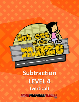 Subtraction - up to the number 79