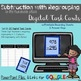 Subtraction with Regrouping Digital Task Cards