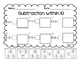 Subtraction within 10 Cut and Paste Activities Pack - Engage New York Supplement