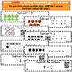 Kindergarten Math Game for Subtraction within 10 - Kinderg