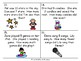 Subtraction within 12~ Math Model Fun