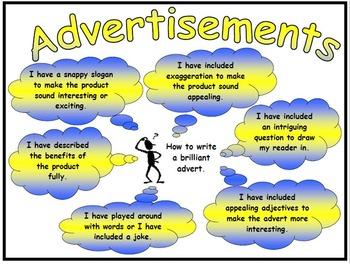 Success Criteria BUMPER Poster Pack