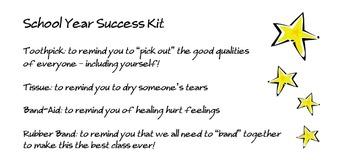 Success Kit