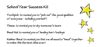 Success Kit