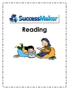 Success Maker Rotation Log