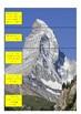 Success Mountain