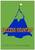 Success Mountain