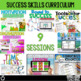 Success Skills Small Group Counseling Curriculum