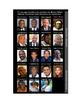 Success Stories Insights by African American Men