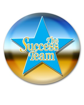 Success Team Logo