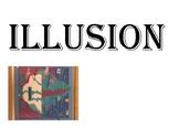 Success bulletin  board   The Iceberg Illusion