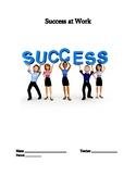 Success at Work
